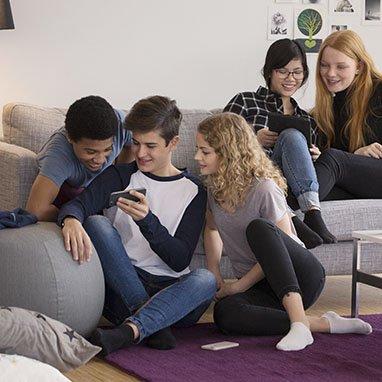 teens_living_room_gab_382x382