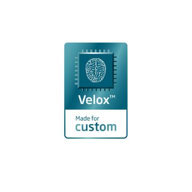 velox-custom