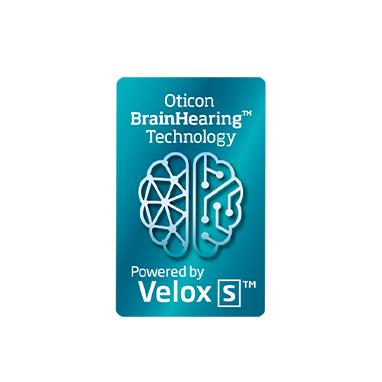 veloxs-2-382x382