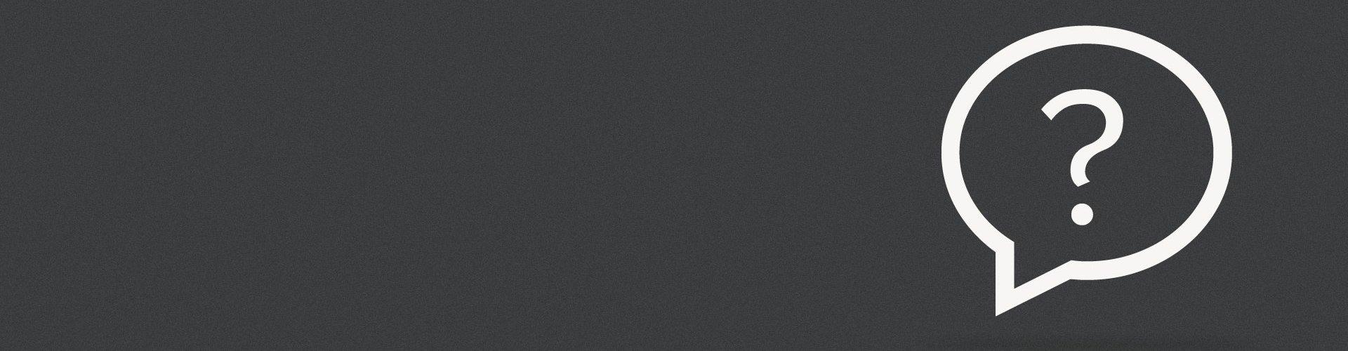 bannerspot-faq-1920x500
