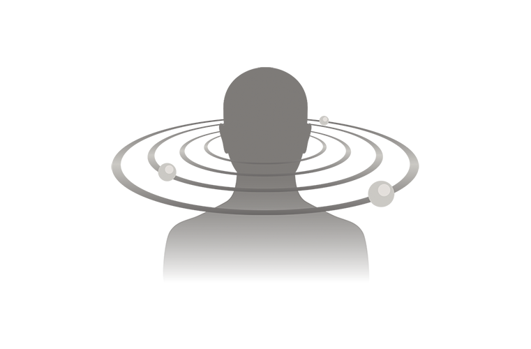 opn-sound-navigator-761x500