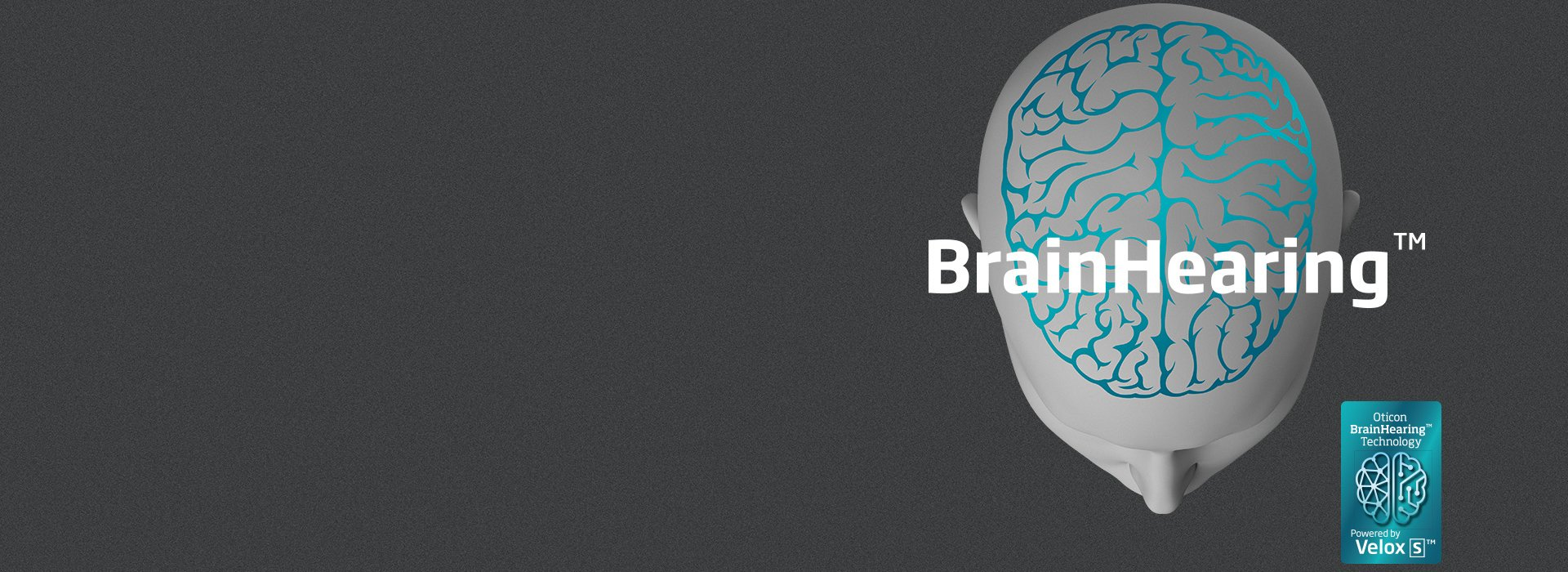 opns_re_we-think-brain-first_1920x700