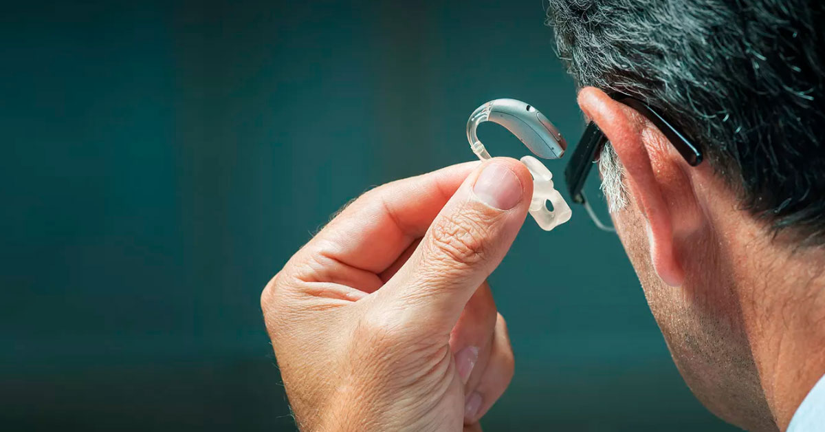 cheap hearing aids singapore