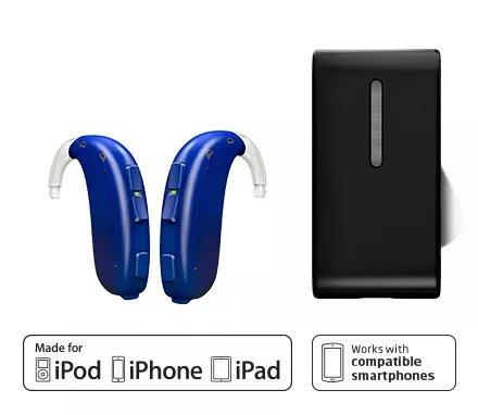 xceed-play-compatible-smartphones