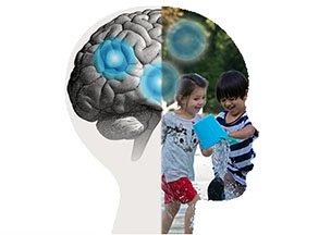 webinar-web-paediatric