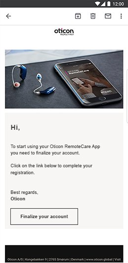remotecare_welcome-to-oticon-remotecare_oti-topbar_android