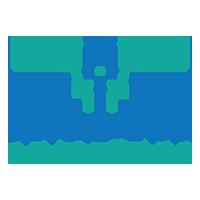 Waveform Acoustics logo
