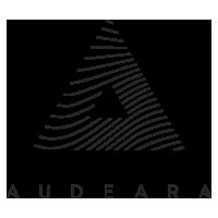 Audeara logo