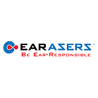 Earasers logo