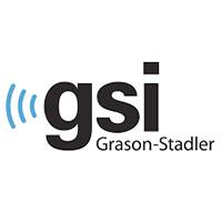 Grason Stadler logo