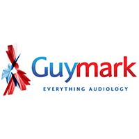 Guymark logo